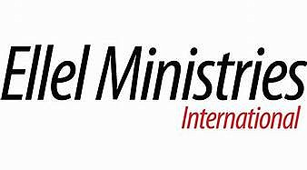 Ellel Ministries - Taster Day